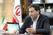 رییس مجمع نمایندگان خوزستان خواهان اعمال محدودیت در مناطق پرتنش استان شد
