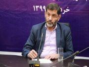 نماینده شوشتر و گتوند: تصویب شفافیت آرای نمایندگان در مجلس پیگیری میشود