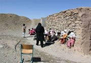 ساخت ۳۰ کلاس برای حذف مدارس سنگی در خوزستان
