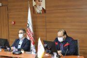 با نظارت محیط زیست و شرکت فولاداکسین پروژه فولاد سازی یک فرصت برای خوزستان محسوب می شود
