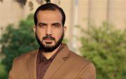 مجلس آمادگی لازم برای حمایت از نخبگان جهاد دانشگاهی را دارد
