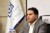 ۸۵درصد جمعیت زیرپوشش بیمه سلامت در خوزستان قشر ضعیف و متوسط هستند