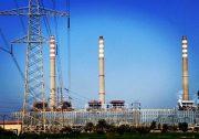 افزایش ۲۱ درصدی مصرف برق در خوزستان