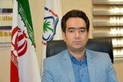 بهرهبرداری از رادیولوژی متحرک دیجیتال در بیمارستان شهید بهشتی آبادان