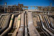 صرفه جویی ۱۸۰ میلیارد ریالی در بازسازی لوله های حفاری نفت