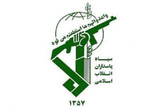 اطلاعیه سپاه خوزستان در پی سرقتها و ناامنیهای اخیر در اهواز