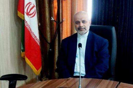 عضو شورای شهر خرمشهر بر اثر ابتلا به کرونا درگذشت