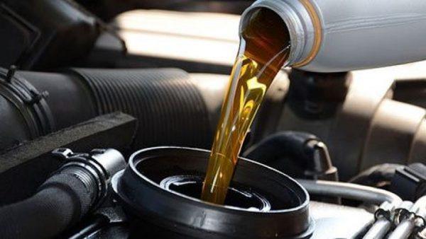 افزایش قیمت ۳۰ درصدی روغن موتور