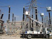 افزایش ۱۰.۱۶ درصدی مصرف برق در خوزستان
