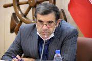 صنایع تبدیلی و تکمیلی محصولات کشاورزی در خوزستان توسعه مییابد