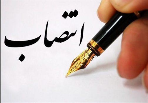 مدیرکل جدید کمیته امداد خوزستان معرفی شد